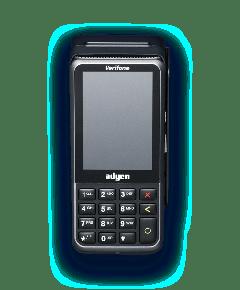 MP-4051