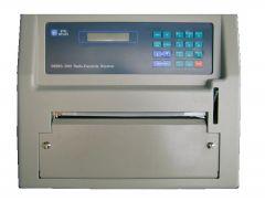 MP-9096