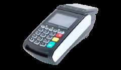 MP-8095