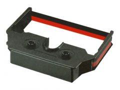 MP-8104