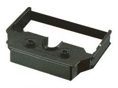 MP-8103