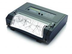 MP-9100
