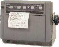 MP-7160