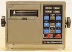 MP-742