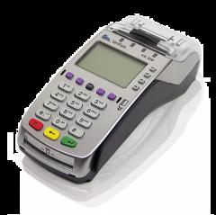 MP-4055