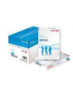 A4 Paper for Laser or Inkjet