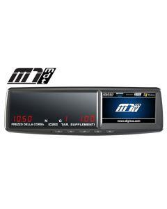 MP-9126