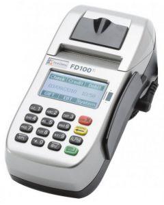 MP-5038