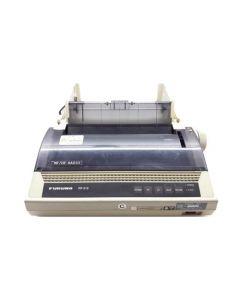 MP-949