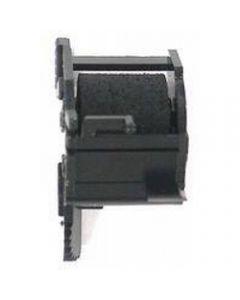 MP-910