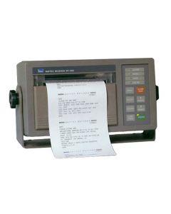 MP-760