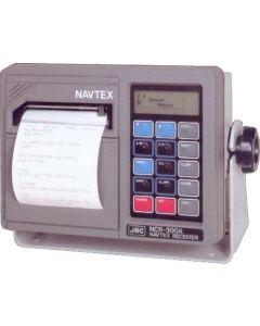 MP-744