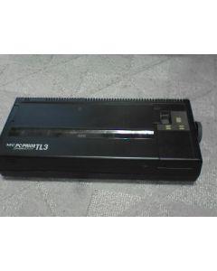 MP-778