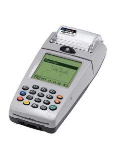 MP-5042