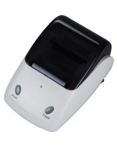 MP-970