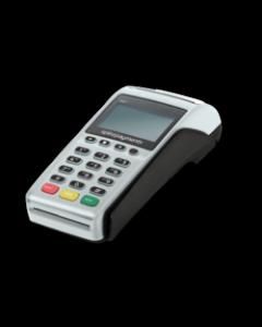 Credit Card Machine Rolls & PDQ Rolls from Mr Paper Till