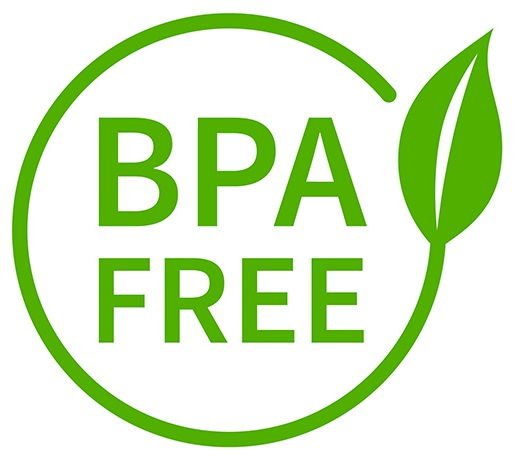 BPA Free Thermal Paper